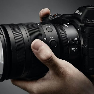 photography-10