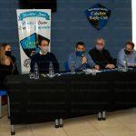 Presentación Main Sponsor - Calafate RC